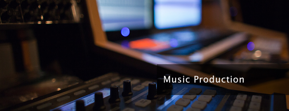 music_productions